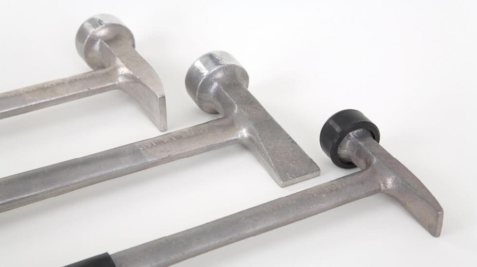 Hammer | MHS-01 | MHV-01 | MHSG-03 - [CM-109]