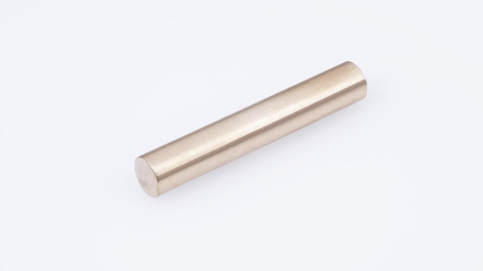 Flat shrinking electrode | MS-U-B22